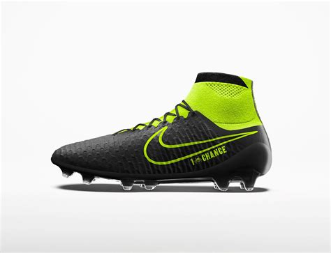 nike id football shoes new nike magista nike id football boots footy headlines
