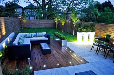 Planner 5d Home Design Download by Fotos E Id 233 Ias De Terra 231 O Interno Planner 5d