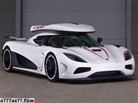 koenigsegg oman cамые быстрые автомобили мира самая высокая скорость топ