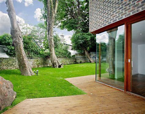 best side of house for garden garden house 17 best images about garden houses on pinterest garden office charming