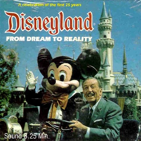 biography movie of walt disney 372 best images about vintage disney on pinterest mickey