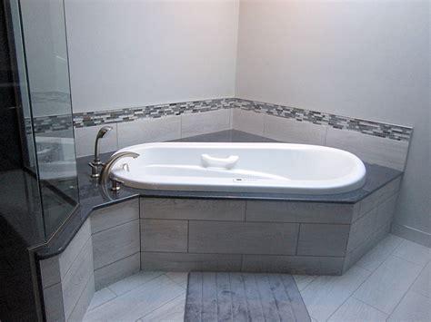 onyx bathtub tub deck gallery