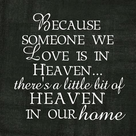 heaven quotes heaven quotes sayings pictures images