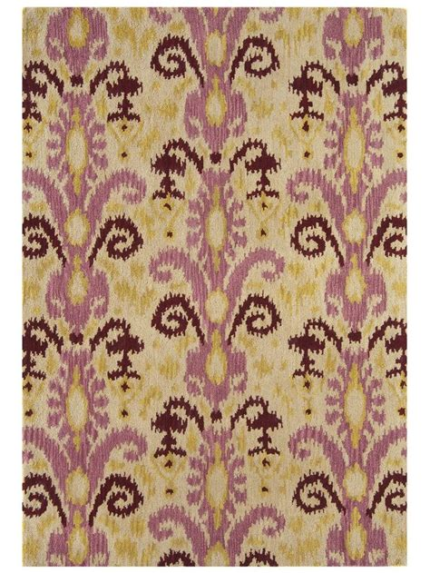 teppiche interio 29 best ethno style teppiche images on carpets