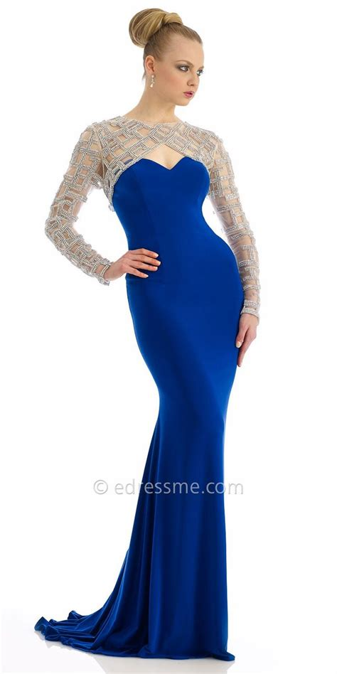 Who Wore It Better Karta Geometric Jeweled Dress by 11 Best Allan Images On Formal Evening