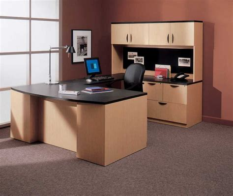 Office Desk Stores Eco Friendly Office Supplies To Save Earth Office Architect
