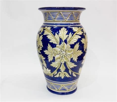 vasi ceramica deruta vasi portaombrelli in ceramica di deruta