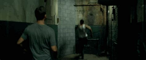 film action parkour david belle gifs find share on giphy