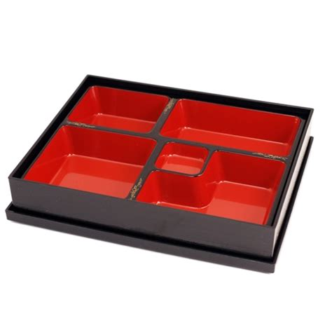 Shoo Anjing Coat 8 In 1 No Flake Formula 473ml bento box with gold design mtc kitchen