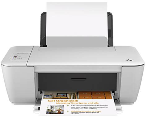 Printer Hp Wireless 2545 hp deskjet ink advantage 2545 all in one wireless printer price bangladesh bdstall