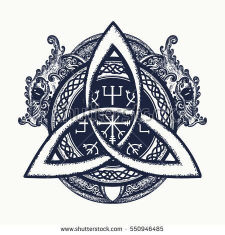 celtic tattoo history symbolism dragons and celtic knot tattoo and t shirt design