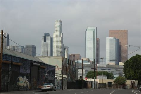 Number Search California Los Angeles Downtown Historic District Los Angeles All You Need To Before You Go With