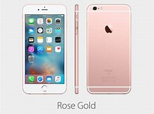 Image result for What Is The iPhone 6s Plus made Of?. Size: 216 x 160. Source: www.protectmyphones.com