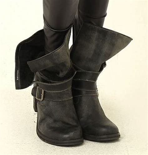 wide biker boots shoes supre wide calf wide boots booties
