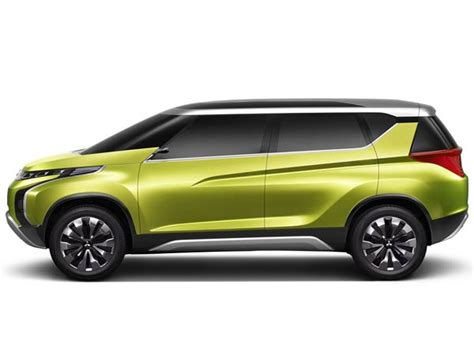 mitsubishi mpv 2017 mitsubishi mpv launch by 2017 could be coming to