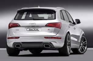 audi q5 vehicle models autocars wallpapers