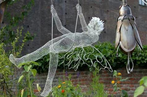 giardini artistici oltre 1000 idee su alberi di denaro su origami