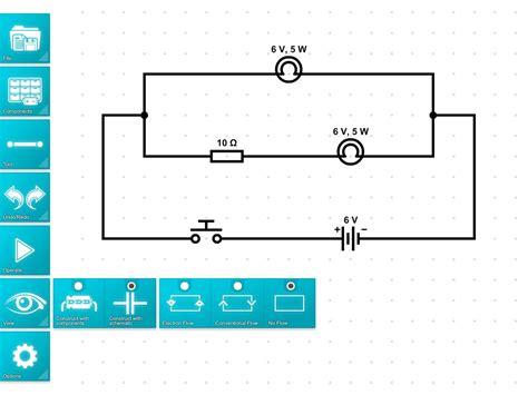 logic circuit builder logic circuit designer ideas electrical