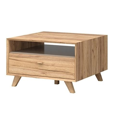 Aiden Coffee Table Aiden Wooden Coffee Table In Navarra Oak And Grey