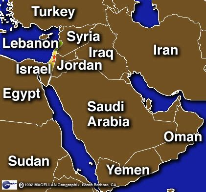 israel on high alert what can we expect next in the middle east books can any mere mortal play this 171 in search of the