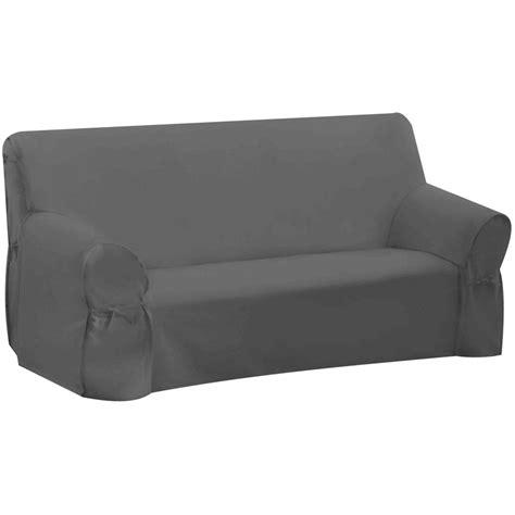 housse de canapé gris clair integrale guide d achat