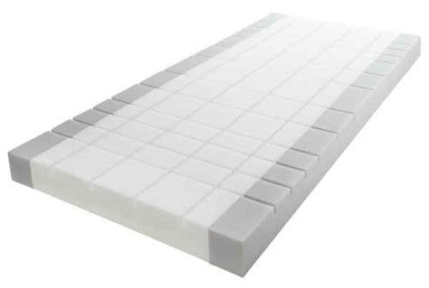 matratze 60x120 z 246 llner matratze air allround buy at kidsroom