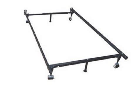 Bed Frames Sleep Guide Mattress Wheel For Bed Frame