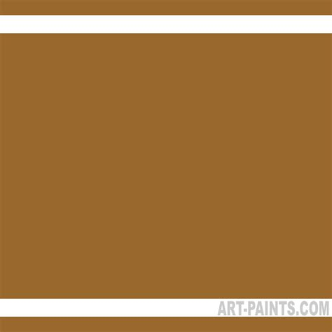 brown sugar gloss ceramic paints 8926 brown sugar paint brown sugar color artist gloss