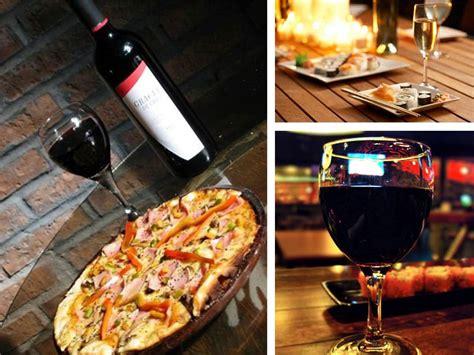 ideas cena romantica en casa ideas para una cena rom 225 ntica sin salir de casa mujer de 10