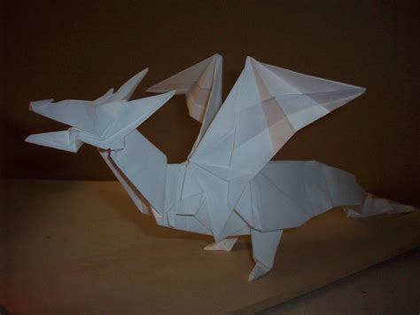 Who Started Origami - doodle ee doo origami
