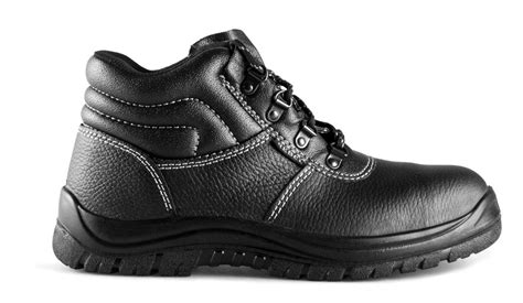 rebel boats review fts safety group durban rebel fx2 black safety boot for