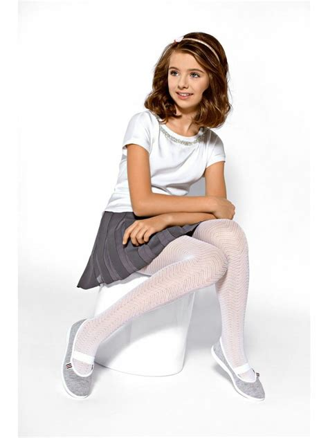 white tights black light 160 best white tights images on white tights
