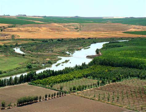 Ur Landscape Definition Abraham From Ur To Haran J Fast