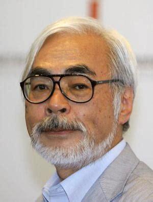 Hayao Miyazaki Biography Movie | hayao miyazaki biography fandango