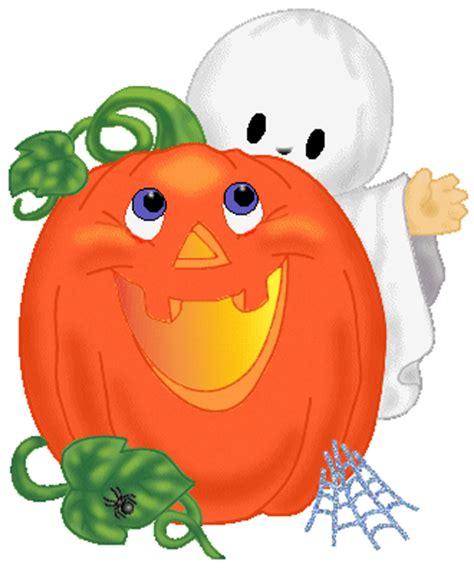 imagenes de halloween viros animados halloween plaatje 187 animaatjes nl
