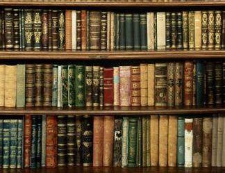 librero en andanzas 191 donde compran libros usados compro libros y bibliotecas