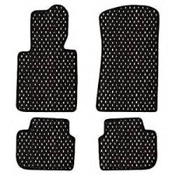Floor Mats Made In Usa Furstil Automotive The Original Coco Mats