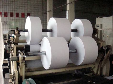 Paper Industry - paper industry gains from the educational sector expects