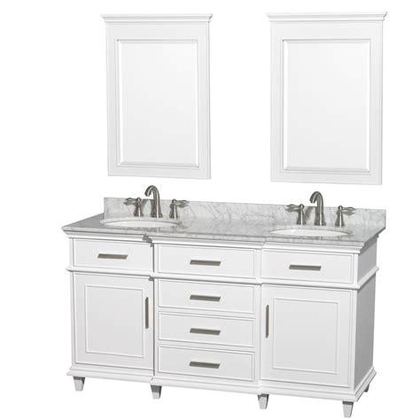 60 bathroom vanity double sink white avola windsor 60 inch white double sink bathroom vanity