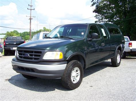 2001 ford f 150 xl 2001 ford f 150 xl for sale 334 used cars from 1 967