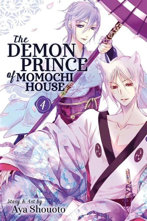the solstice prince realms of volume 1 books the prince of momochi house vol 4 book by aya