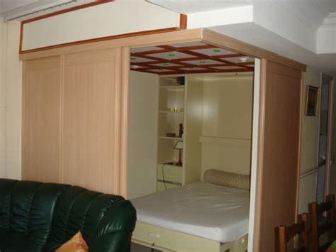 cloison chambre cloison amovible chambre wikilia fr