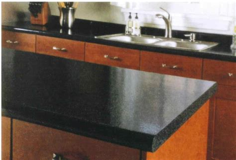 corian countertops cost per linear foot deductour