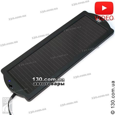 where can i buy a solar charger ring rsp150 buy solar powered charger 12 v 1 5 w for