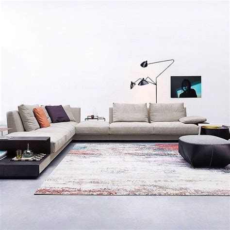 1000 ideas about sofa gris on grey loveseat