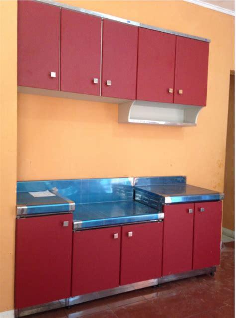 Harga Sink Merk Royal kitchen set royal detil produk royal kitchen set pondok