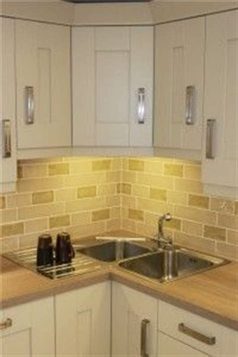 10 vibrant corner sink kitchen designs picture ideas a better corner kitchen sink great idea save space of
