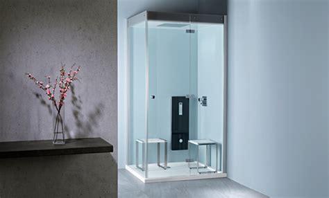 badezimmer das atlanta umgestaltet badezimmer planen das wellness bad badplanung und