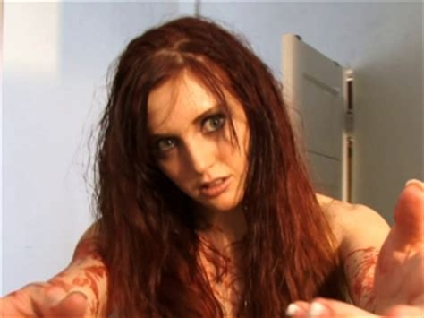 filmapik supernatural bloody mary 3d 2011 movie online watch movie online