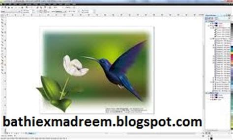 free download of corel draw 9 full version download corel draw 9 full version free download information